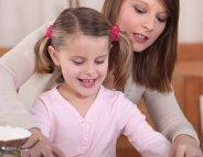 Vacances de Noël : comment occuper vos enfants ?