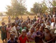 Paludisme : près de 200 millions de cas dans le monde