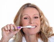 Résolution 2015 : un passage chez le dentiste !