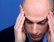 Un Français sur cinq a un problème psychologique