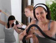 Prévention santé : quels leviers pour changer nos comportements ?