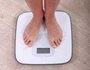 Ménopause : tout changement de poids augmente le risque de fracture