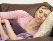Comment reconnaître la grippe ?