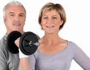 Résolutions santé : à deux, c'est mieux