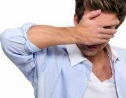 Ejaculation : du plaisir au malaise