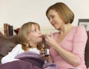 Trop de médicaments prescrits aux enfants hors AMM