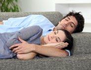 SOS fatigue après les fêtes : les bons réflexes