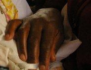 Excision : vers une sexualité retrouvée