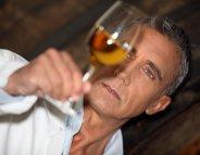 Cancers digestifs : l'alcool coupable