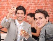 Un faible QI peut-il mener à la dépendance à l'alcool ?