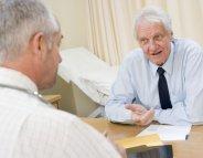 Cancer colorectal: le dépistage sauve des vies