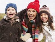 Comment notre corps combat-il le froid ?