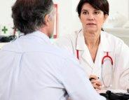 L'épilepsie, une maladie toujours frappée de préjugés