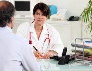 La carence en vitamine D pèse sur les artères