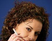 Sevrage tabagique : la récompense… financière ?