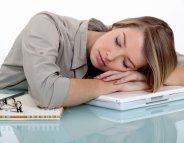 La sieste est bonne pour la santé, c'est prouvé