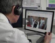 Télémédecine : LA solution pour un meilleur accès aux soins ?