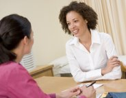 Stress post-traumatique : une thérapie par stimulation sensorielle