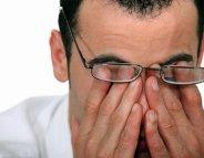 Quand le stress aggrave l'allergie