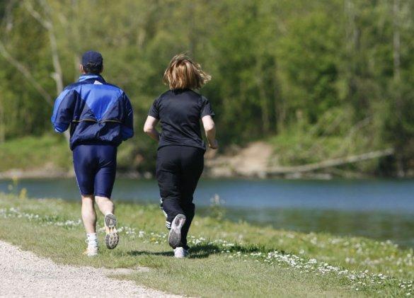 Les Parcours du Cœur : 40 ans au service de votre santé