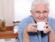 Contre Alzheimer… stimuler les nouveaux neurones