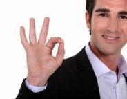 La gentillesse d'un homme se mesure-t-elle à ses doigts ?