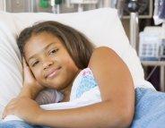 Drépanocytose : recul de l'âge du décès