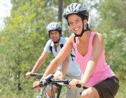Journée de la femme : l'inégalité aussi face à l'activité physique