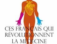Histoire de la médecine, histoires de médecins
