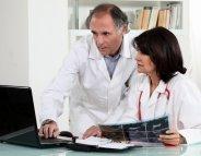 Mucoviscidose : de plus en plus d'adultes à prendre en charge