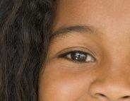En Afrique aussi, le rétinoblastome guérit