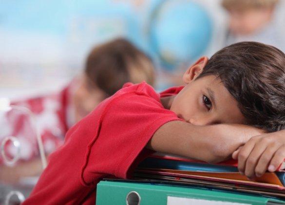 Changement d'heure : éviter la dette de sommeil