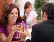 Cinq règles d'or pour réussir un premier rendez-vous amoureux