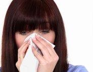 Allergies : les pollens arrivent