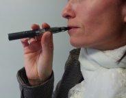 Cigarette électronique : l'expansion américaine