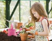 Vacances de printemps : trois idées pour occuper les enfants