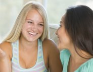 Adolescence : le bon âge pour commencer à s'épiler ?