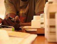 Paludisme : une lutte permanente