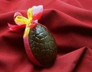 A Pâques, le chocolat à la fête
