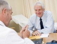 Dépistage du cancer colorectal : un nouveau test très attendu