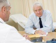 Dépression et Parkinson : le lien se confirme
