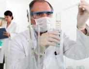 Une nouvelle piste contre les maladies inflammatoires intestinales ?