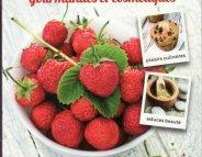 Cosmétique et petits plats : les mêmes ingrédients !