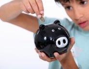 L'argent de poche, une approche éducative ?