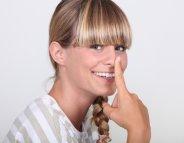 Cheveux : comment faire durer votre coloration?