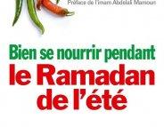 Ramadan : quelle place pour la chrono-nutrition ?