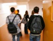 Un lien entre l'obésité à l'adolescence et le cancer du côlon ?