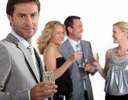 Dépendant à l'alcool ? Faites le test