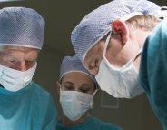 Don d'organes : faites-vous entendre !