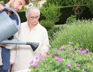 Le glyphosate : un herbicide «probablement cancérigène »